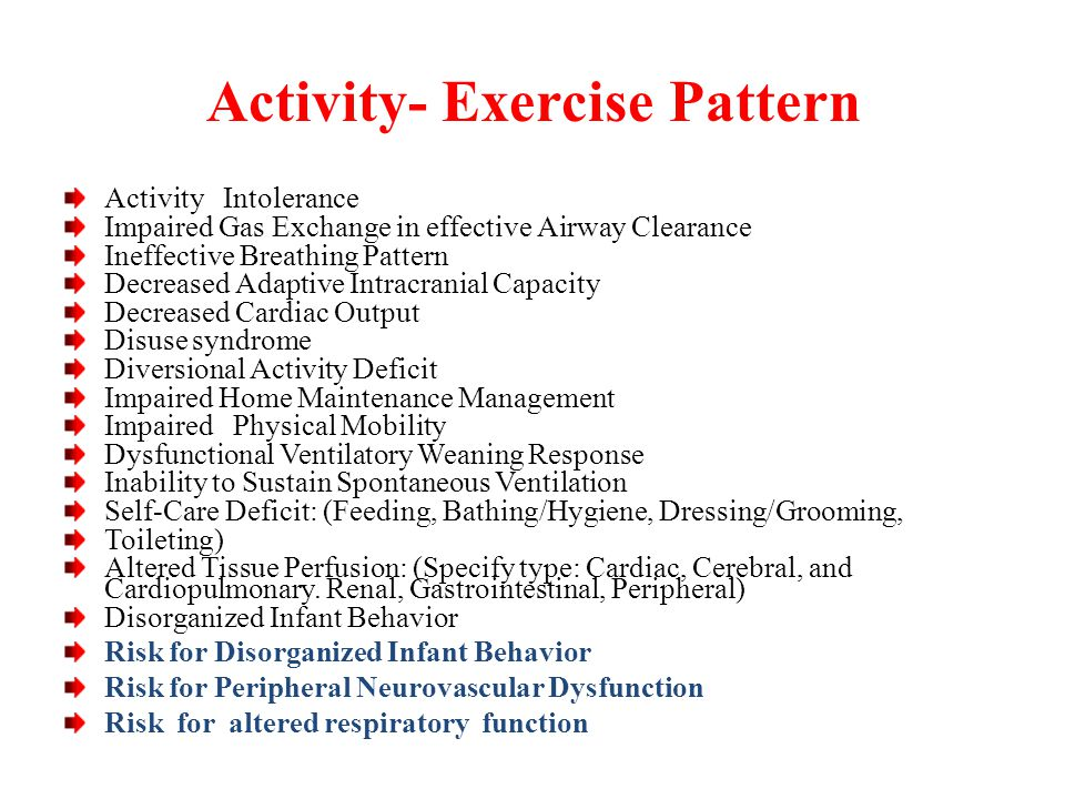 Nursing Process Ppt Download Awesome Nursing Care Plan For Ineffective Breathing Pattern