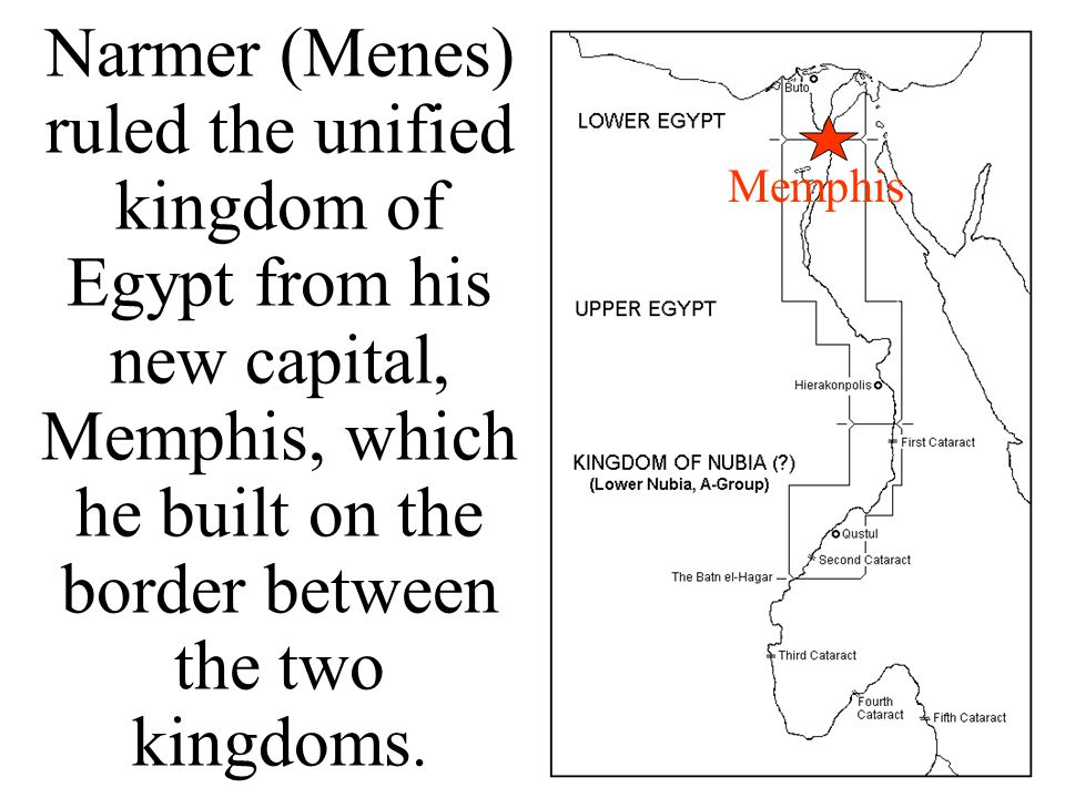 What Do You Think Of Egypt Ppt Video Online Download