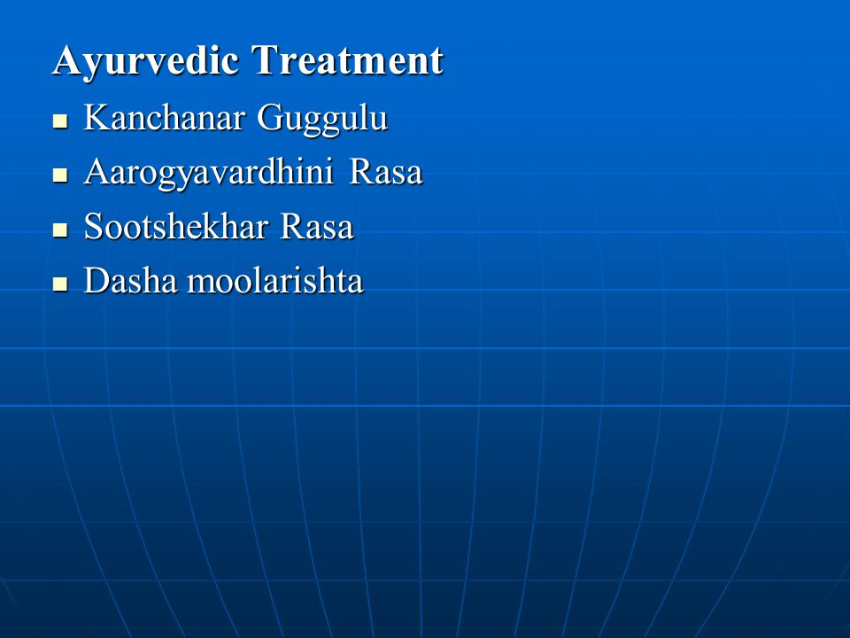 DISORDERS OF THYROID AND PARATHYROID GLAND AND THEIR MANAGEMENT