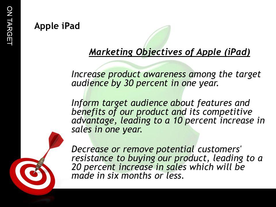 product awareness marketing