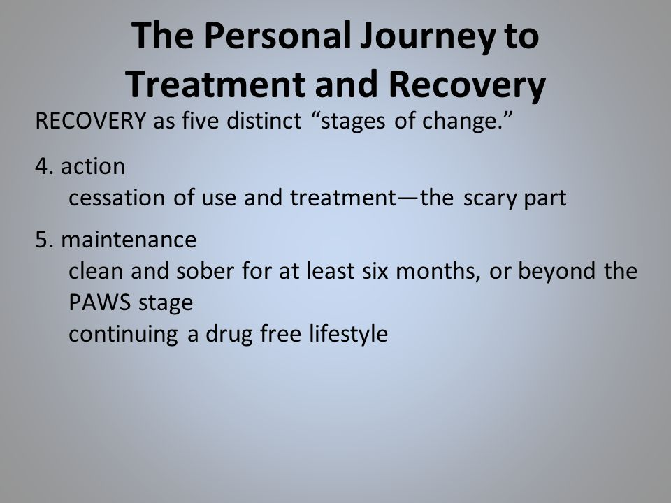 substance abuse treatment and proposition 36 Substance abuse program - this program is targeted to clients with one or more driving under the influence (dui) convictions wellness program - this program is designed for individuals who struggle to fulfill probation obligations due to behavioral health conditions program goals include.