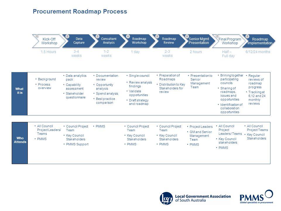 Sa Lgap Procurement Development Programs Npp
