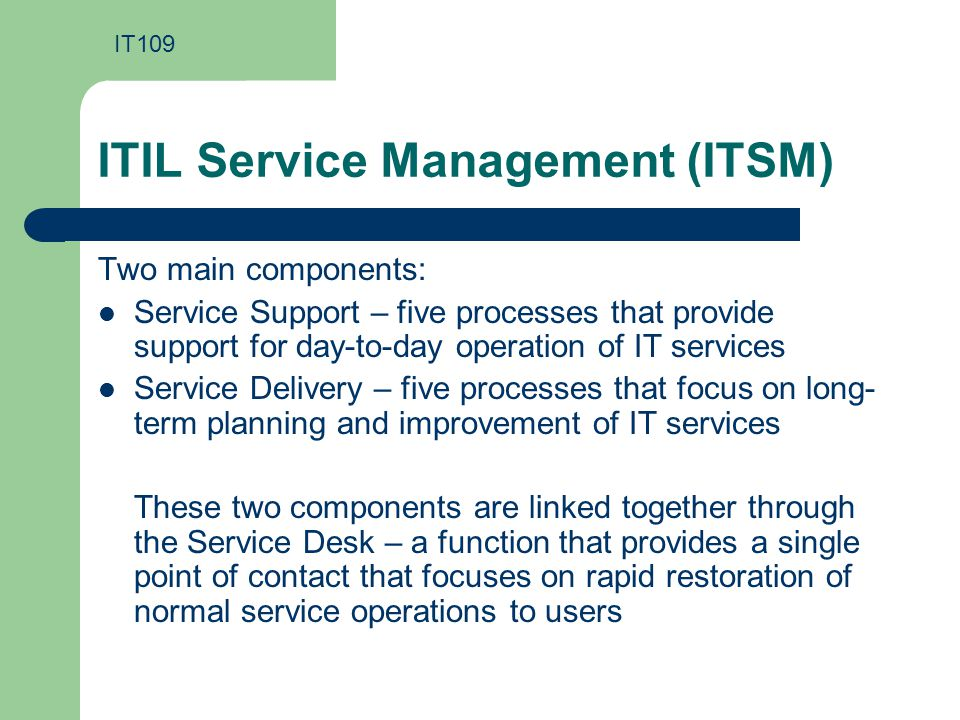 Brilliant Itil Process Management Ppt Download Home Interior And Landscaping Ologienasavecom