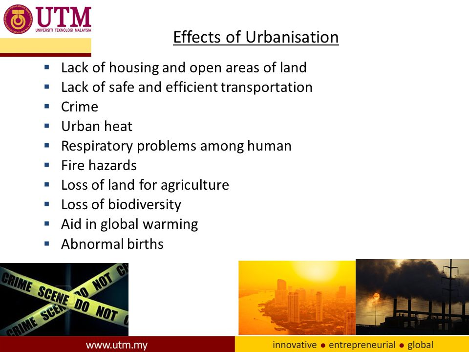 effects of rural urban migration on rural areas pdf