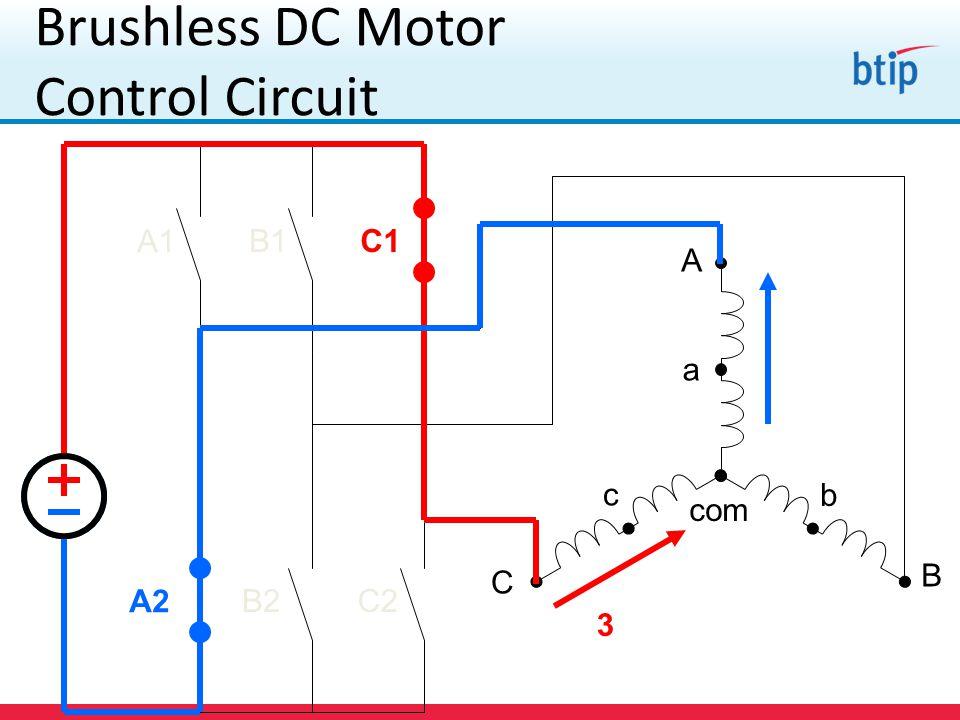 Nice Dc Motor Connection Diagram Motif - Schematic Diagram Series ...