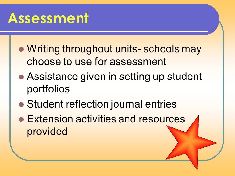 about microsoft essay teachers day 2017