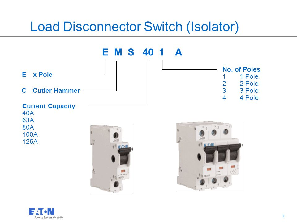 welcome din rail product training isolator mcb rcd rcbo ppt download rh slideplayer com RCD Circuit Breaker Consumer Unit
