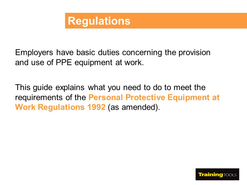 correct practice in the application and removal of ppe Level 2 award in the prevention and control of infection (7395)  responsibilities regarding the use of ppe 7 describe the correct practice in the application and removal of ppe 8 describe the correct procedure for disposal of used ppe  and control of infection (7395)  provision of appropriate training on use of ppe goggles correct.