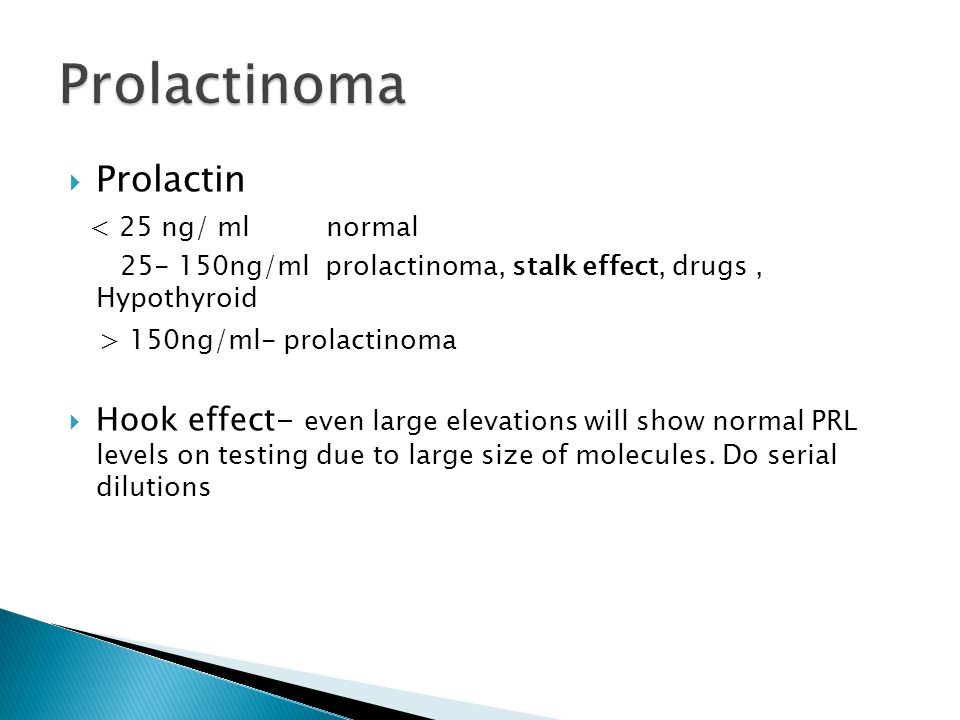 Introduction Pituitary gland – Pituitary fossa • Mass: 5 gms - ppt