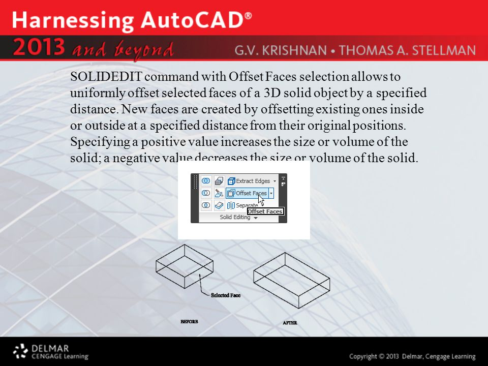 Chapter 16: AutoCAD 3D  - ppt download