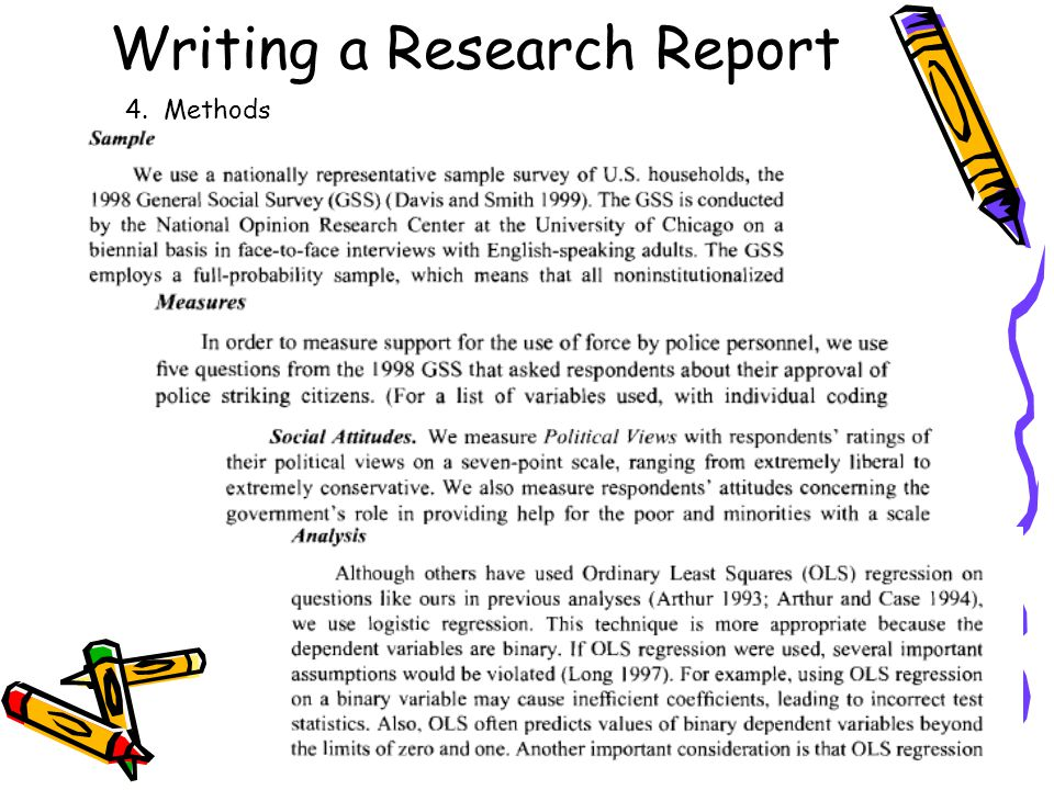 research report priyagold history Orian research is one of the most comprehensive collection of market intelligence reports on the world wide web our reports repository boasts of over 500000+ industry and country research reports from over 100 top publishers we continuously update our repository so as to provide our.