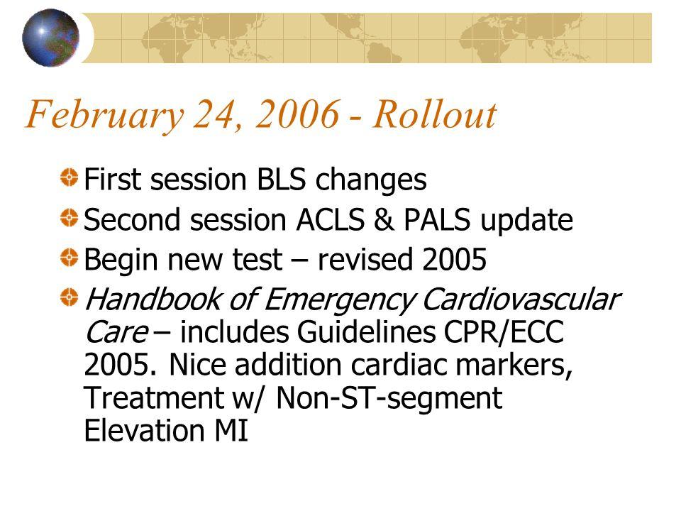 american heart association bls acls pals update ppt video online rh slideplayer com 2010 ACLS Provider Manual ACLS Provider Manual