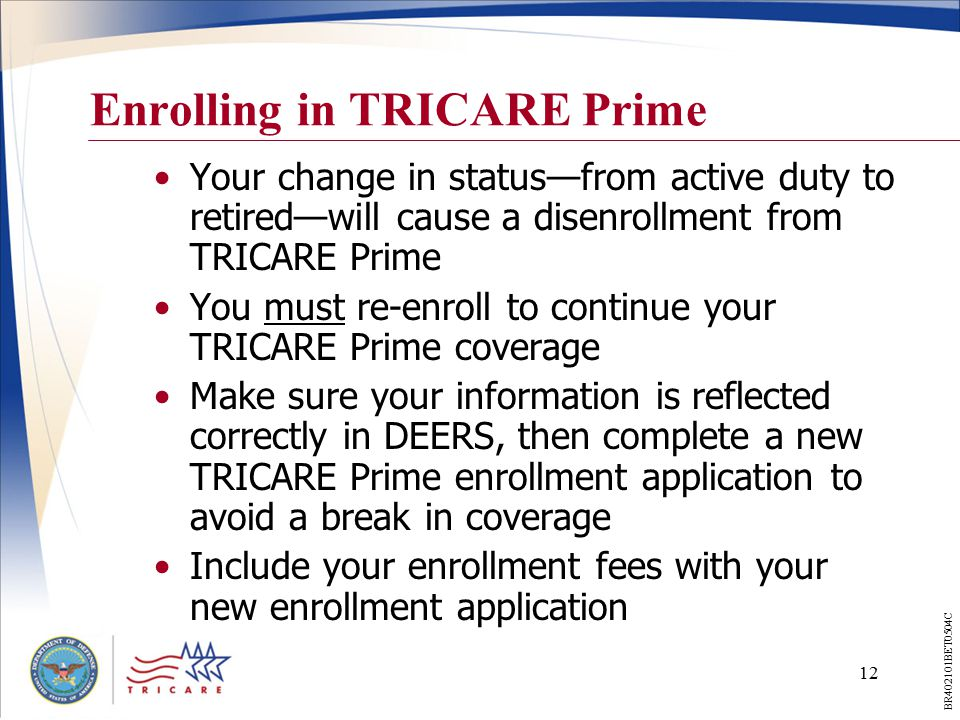 chapter 14 tricare and champva critical thinking