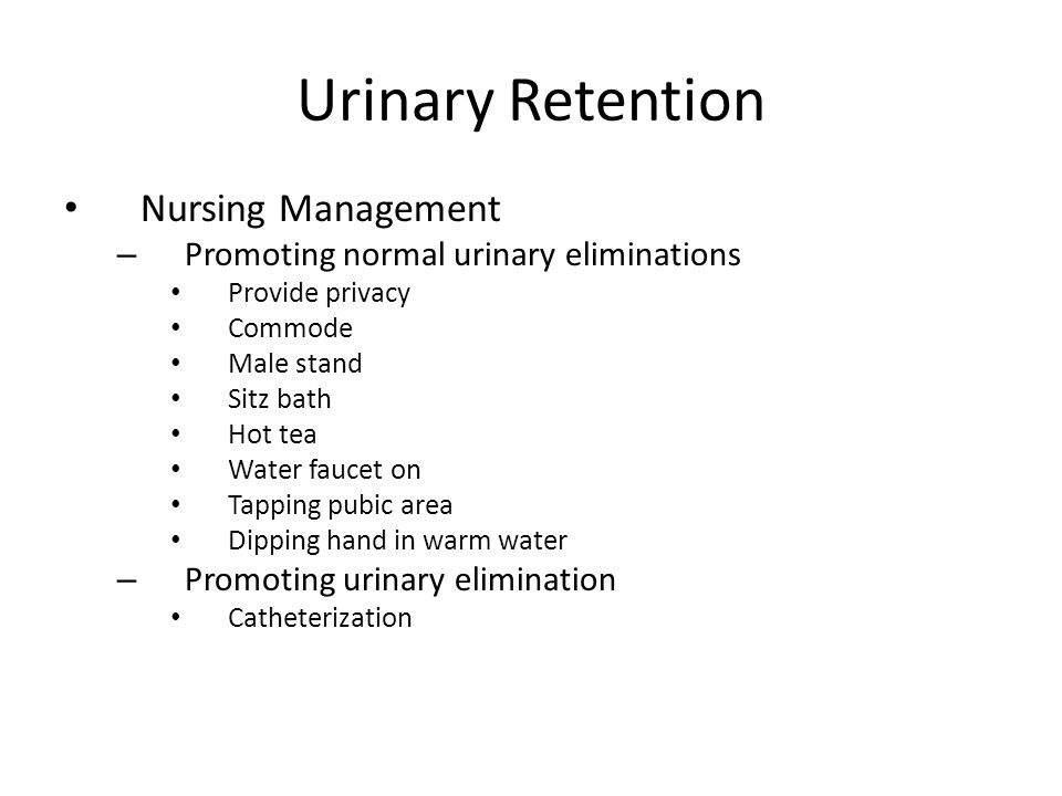 Genital Urinary System Ppt Video Online Download