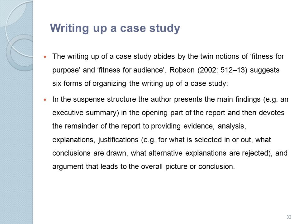 writing a case study essay • case study business • business case study • swot analysis strategic • personal swot analysis • swot analysis when writing a case study analysis, you must first have a good understanding of the case study before you begin the steps below, read the case carefully, taking notes all the while.
