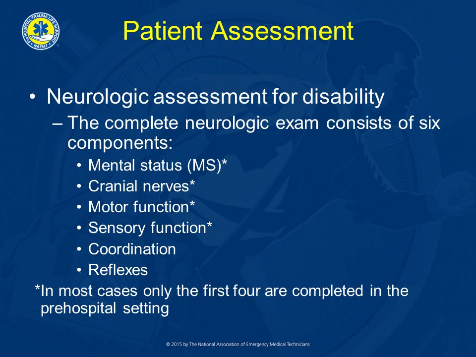 Lesson 7B Disability — Part Two - ppt download