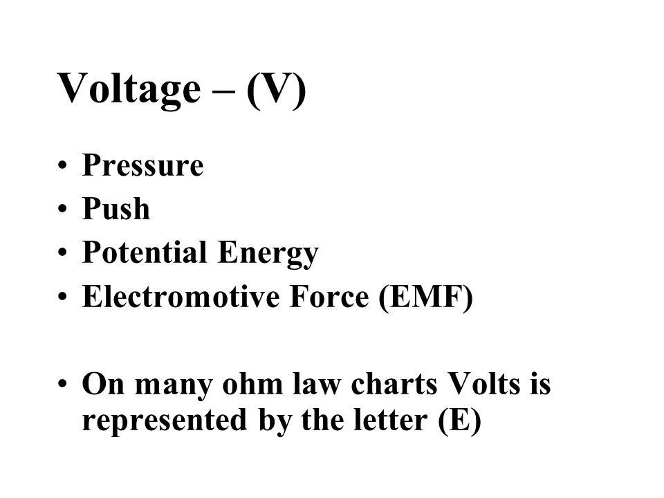 using a dvom  digital volt ohm meter