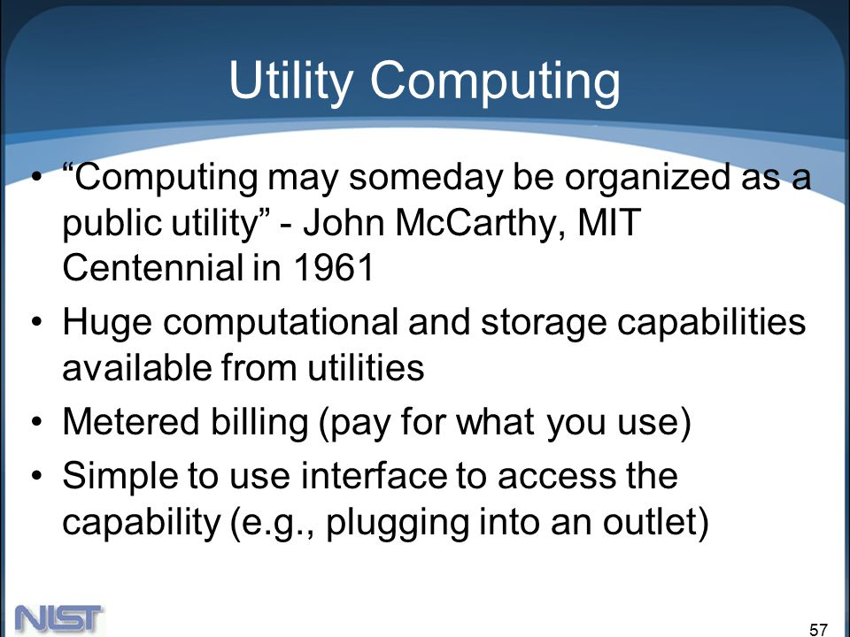Effectively And Securely Using The Cloud Computing