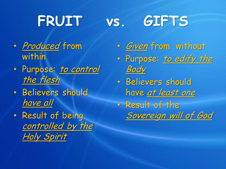 78 Fruit Vs: Fruits And Gifts Of The Holy Spirit Worksheet At Alzheimers-prions.com