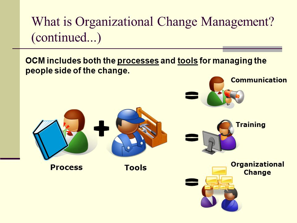 what is organizational management as it applies to policing The classical approach emphasizes structure and management: organizational principles (unity of command, chain of command, delegation of authority), management functions (planning, directing, controlling), and functional components of policing (patrol administration, traffic supervision, jail management.
