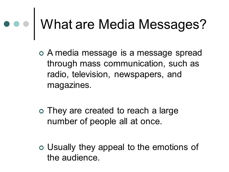 how to send a message on medium