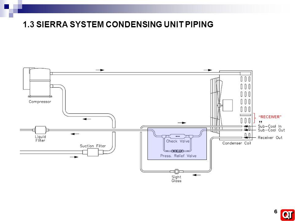 Walk In Freezer Wiring Diagram Condenser on condenser water pump, condenser relay diagram, condenser fan diagram, condenser motor, hvac compressor diagram, condenser parts diagram, points and condenser diagram, condenser coil,