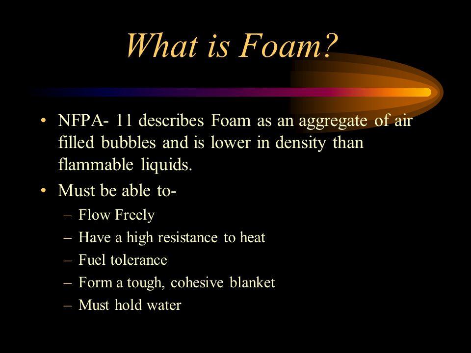 nfpa 11 pdf free download
