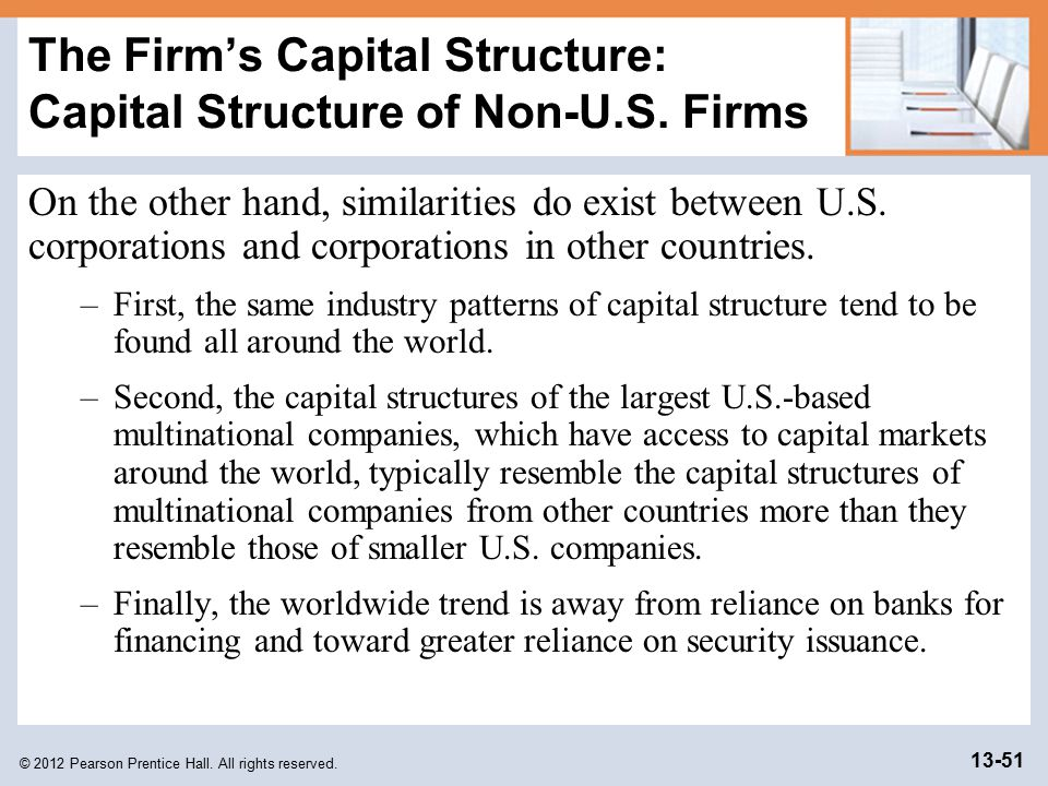 capital structure analysis of lafarge s This article examines an empirical analysis of determinant of capital structure in   the capital structure decision is at the center of many other decisions in the  area of  cnn, ashaka cement asc, benue cement bec, and lafarge  cement.