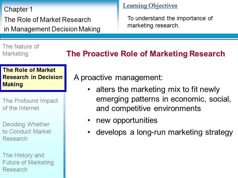 typical applications of marketing research Marketing research on diffusion of new products 39 39 chapter 2 a critical review of marketing research on diffusion of new products deepa chandrasekaran and gerard j tellis abstract we critically examine alternate models of the diffusion of new products and the turning points of.
