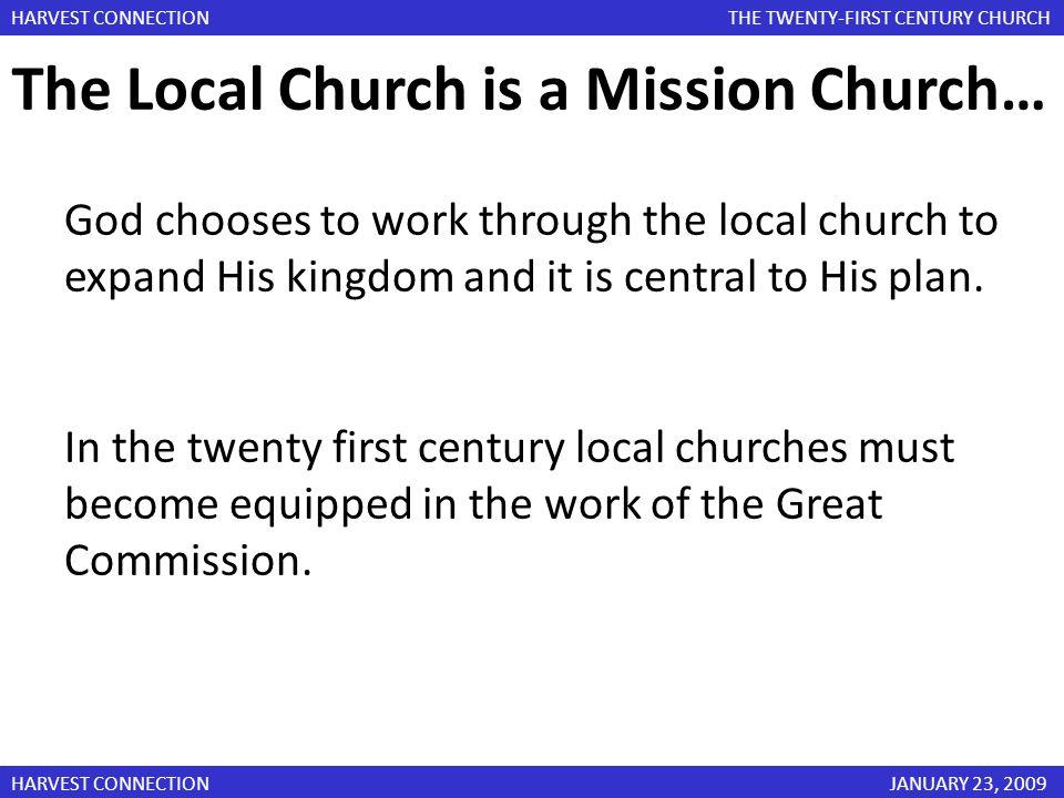 Senior Pastor of Solid Rock Ministry International - ppt