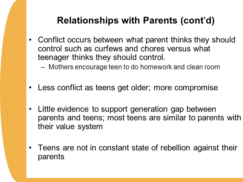 explain key factors which affect the relationship between parents and children through all developme Capacity to plan their families— factors that slow population growth through declines in fertility—create opportunities at both household and national levels that have positive implications for education, health, and labor and capital markets.
