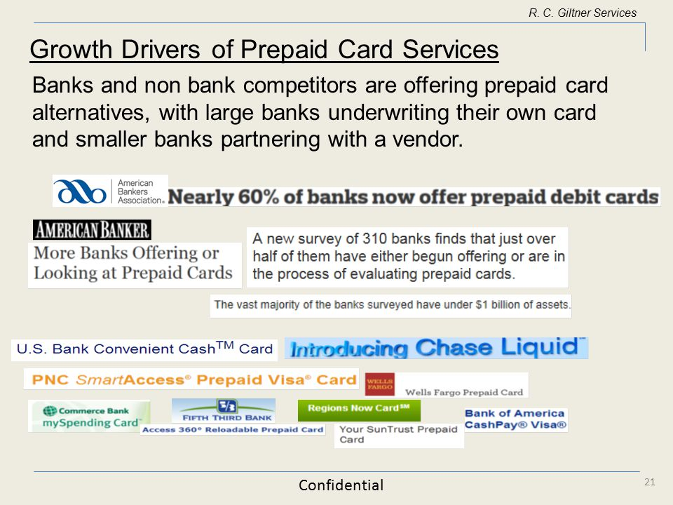 Configuring and Marketing a Checking Account as a Companion