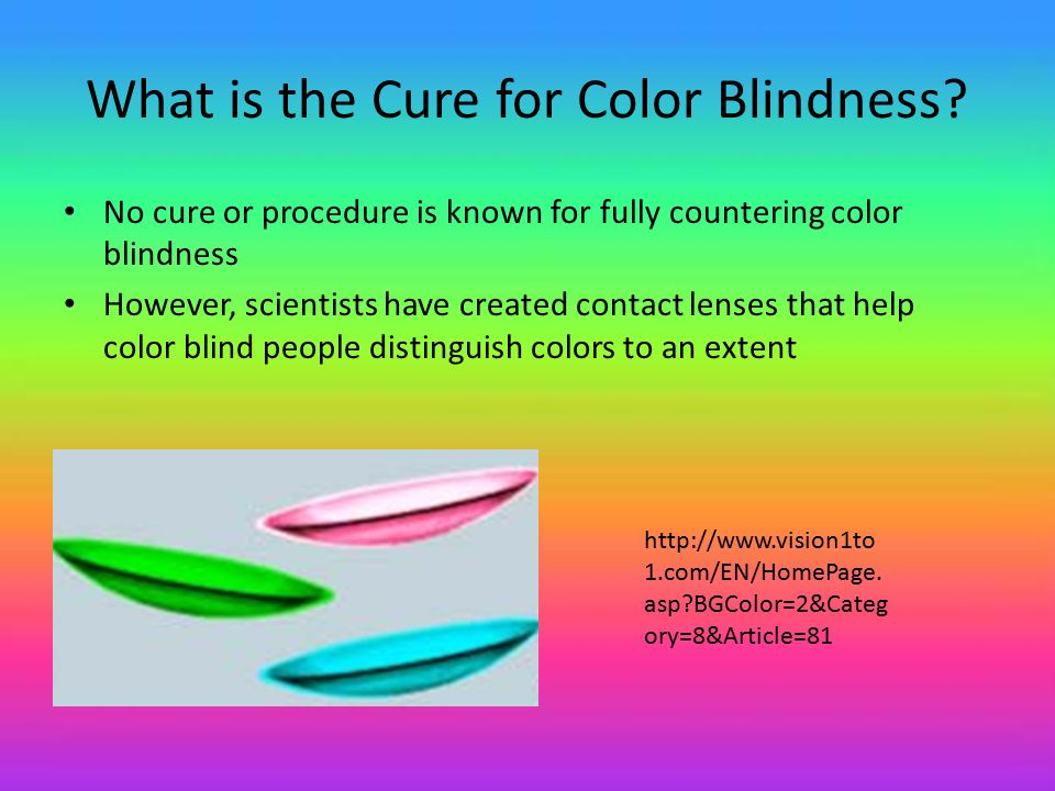 By Brianna Kearney And Juliet Ruhe Ppt Video Online Download