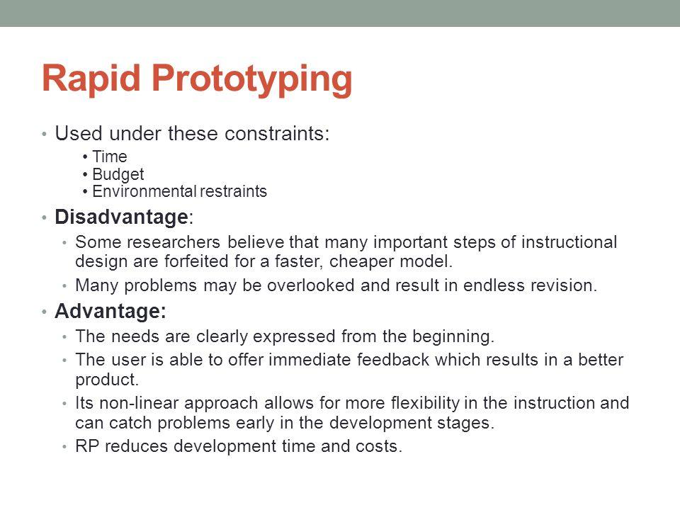 Major Instructional Design Models Ppt Video Online Download