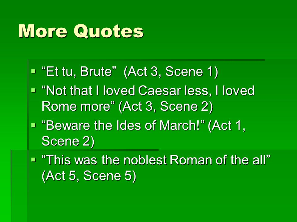 By William Shakespeare Ppt Download