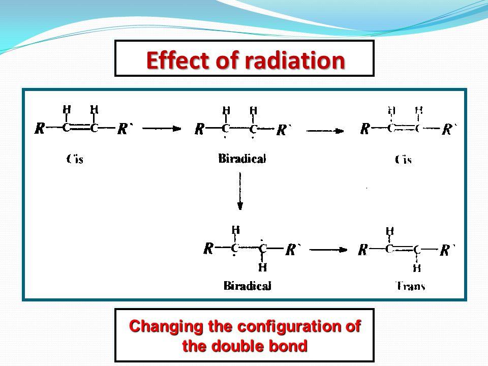 Medical Biochemistry (2) Level 2 Part V (Lipids) - ppt video