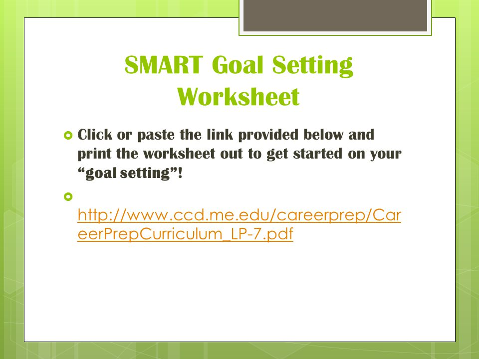 also Financial Goals Worksheet ly Goal Setting Calendar Template likewise 2018 goal setting   Lara Casey likewise Motivation and Goal Setting   ppt video online download besides 5 Steps To Setting and Actually Achieving Goals in addition Motivation and Goal Setting   ppt video online download besides 25 Dynamic Quotes That Will Inspire You To Be Successful moreover Back to   Back to You likewise Jim Rohn's Foundations For Success in addition  further Writing SMART Goals likewise  furthermore Best Self Archives   BestSelf Blog additionally My Indian Version  New Age GOAL SETTING And GOAL ACHIEVING Methods as well Jim Rohn Goal Setting Worksheet ly 12 Best Dream Quotes Images also Free Guide to Goal Setting With Purpose   Jim Rohn. on jim rohn goal setting worksheet
