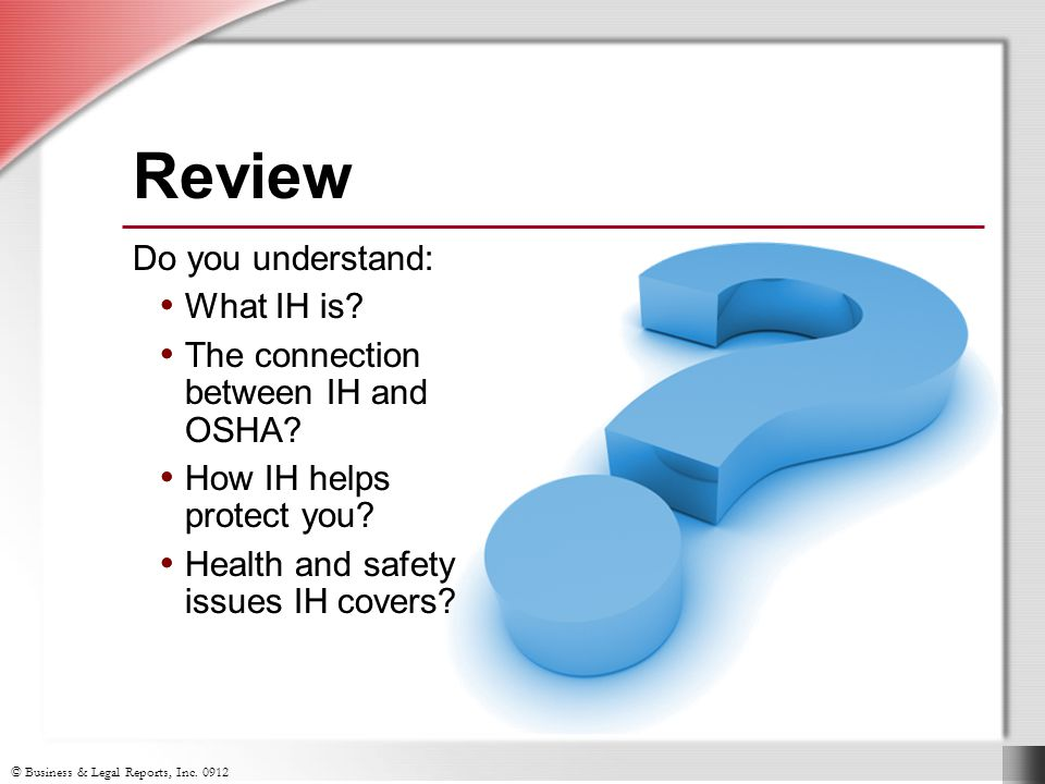 This training tool is brought to you by - ppt video online