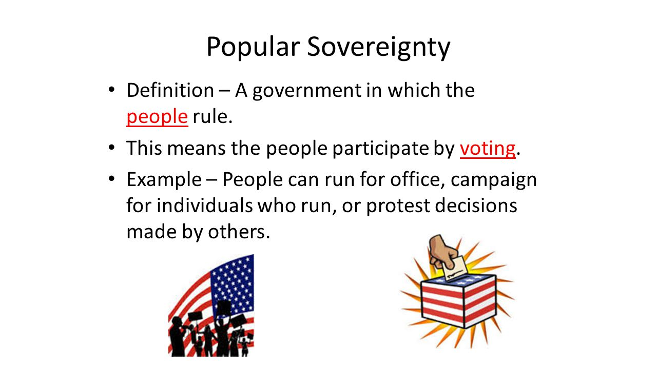 7 principles of the constitution ppt video online download.