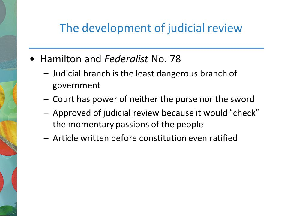 historical development of legal system Common law, also called anglo-american law, the body of customary law, based upon judicial decisions and embodied in reports of decided cases, that has been administered by the common-law courts of england since the middle agesfrom it has evolved the type of legal system now found also in the united states and in most of the member states of the commonwealth (formerly the british commonwealth.