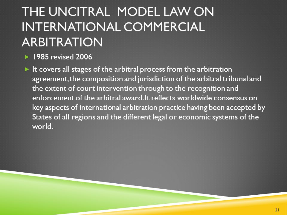 Disputesjudicial Remediesarbitration Ppt Download