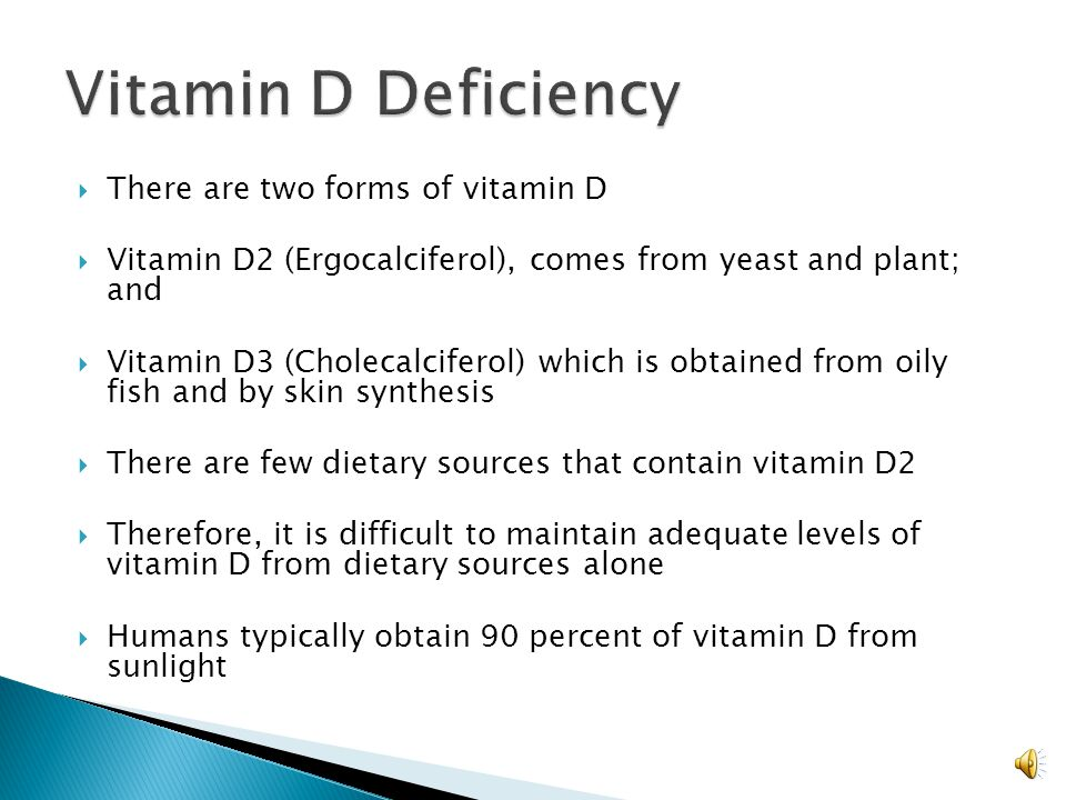 Management of Vitamin D deficiency and Calcium - ppt video online ... b57cfed663bae