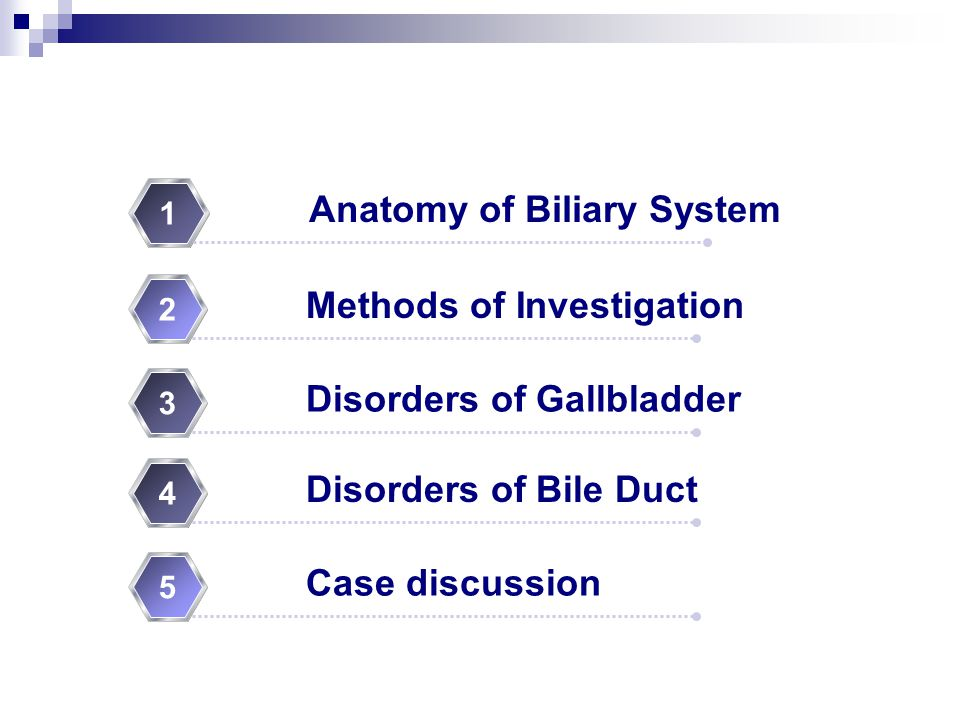 Biliary system Prof. Weilin Wang - ppt video online download