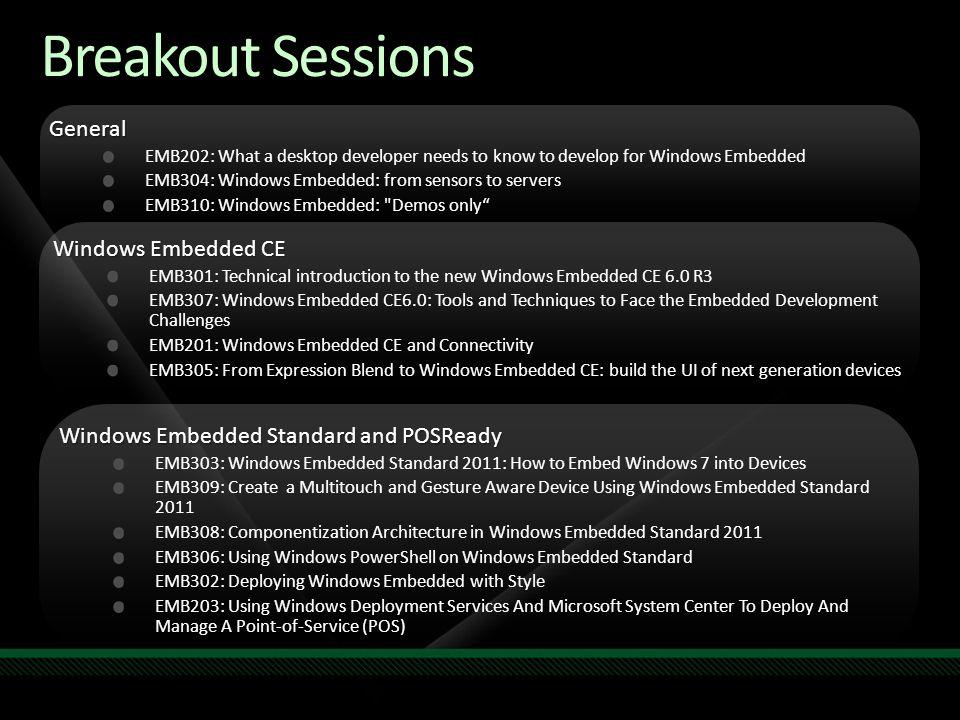 microsoft windows embedded ce 6.0 r3 iso
