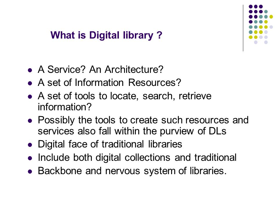 digital library of india pdf download