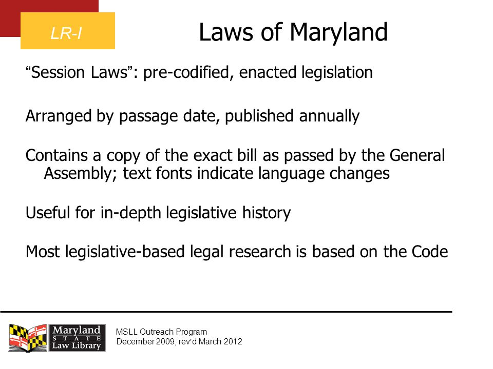 Legal dating laws in maryland