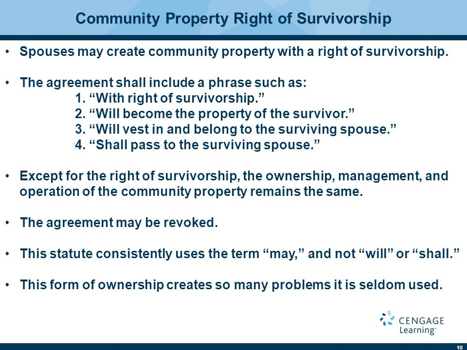 Texas Real Estate Law 11e Charles J Jacobus Ppt Video Online