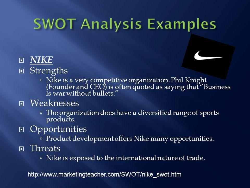 diseño de variedad zapatos genuinos diseño elegante S.W.O.T. Analysis Advanced Marketing. - ppt video online download