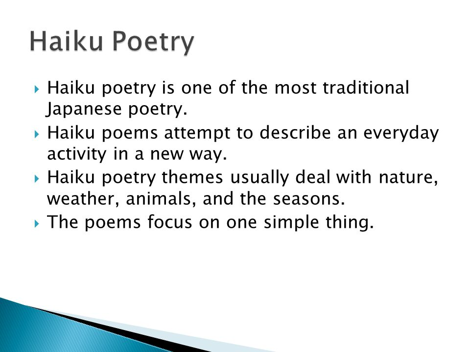 Tanka poetry definition – amazingifts. Club.