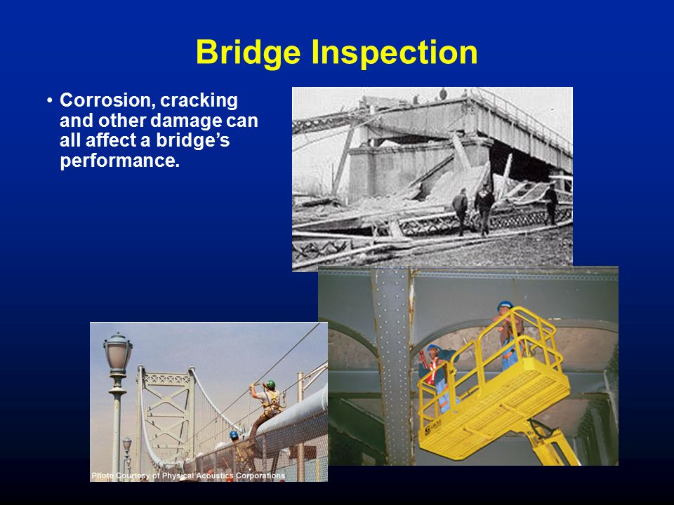 Introduction To Nondestructive Testing Ppt Video Online